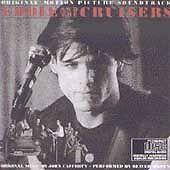 Eddie & the Cruisers [Original Soundtrack] by John Cafferty & the Beaver Brown B