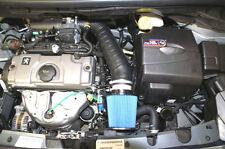 Admission directe Peugeot 1007 1,4 4/05-> 73cv, JR Filters