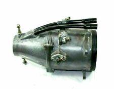 Kawasaki Stx 15F Jet Pump Kawasaki STX-15F STX 15F 12F jet pump drive impeller ;