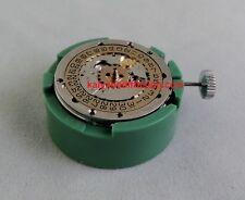movement holder for chronograph ETA Valjoux 7750 7751 7753 7754 ... swiss made