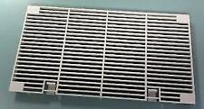 Dometic 3104928019 Ducted Quick Cool Brisk Air Grill Polar White