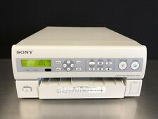 Sony UP-55MD/R Color Video Medical HD Printer