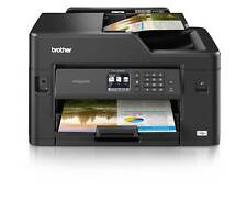 Brother MFCJ5335DW Colour Inkjet All in One A3 Printer
