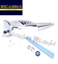 0081 HORNCOVER CROMADO MOLDURA VESPA 50 SPECIAL 01