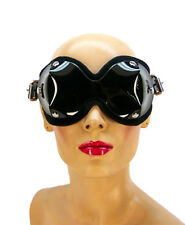 Ultimate PVC Blindfold by Axovus