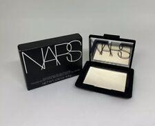 Nars Highlighting Blush Powder ~ Albatross 5131 ~ 0.16 oz/ 4.8 g New