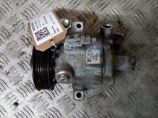 CITROEN C1 A/C Compressor Mk1 1.0 Petrol 05-14 88310-0H010-J