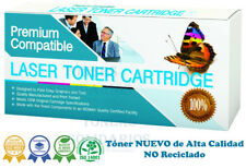 Toner Impresoras Brother TN1050 TN2120 TN2220 TN2320 TN241 Lenovo LJ2200 Ricoh 2