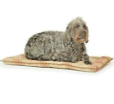 NEWTON CAGE MATTRESS - S, M, L, XL or XXL Danish Design dd Dog Bed Crate Pet Mat