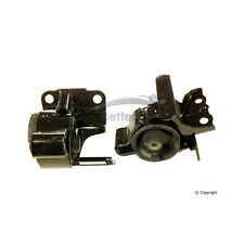 New DEA Products Automatic Transmission Mount A7259 123720D030 Toyota Corolla
