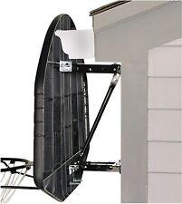 Basketball Home Outdoor Play Universal Mounting Bracket