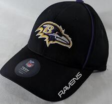 b10e7350 Unisex Children's Baltimore Ravens NFL Fan Cap, Hats for sale   eBay