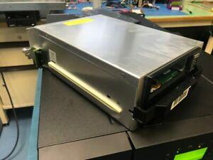 8-00976-01 Quantum LTO6 FC Tape Drive for i500 i2000 i6000 Inc warranty
