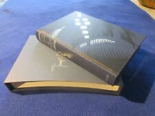 The Arrow of Gold by Joseph Conrad. From Folio Society. Excellent condition
