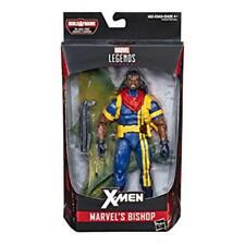 Marvel Legends Series 6-inch Bishop
