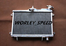 Aluminum Radiator For YAMAHA TDR250 TDR 250