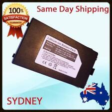 New High Quality Battery For Symbol Mc3000 Mc3070 Mc3090 Mc3190 Laser 2400mAh