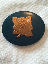 vintage collectable compacts