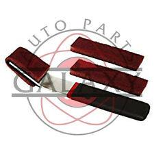 Lisle Tools 52600 Abrasive Pad Scraper