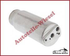 Klimatrockner Aluminium für Fiat Ducato Peugeot Boxer 230 244