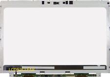 "BN REPLACEMENT 13.3"" HD LED GLOSSY SCREEN PANEL FOR HP COMPAQ SPARES 692891-001"