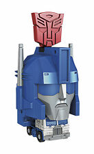 Transformers Generations Alt-Modes G1 Classic Head Ultra Magnus Authentic New US