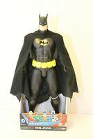 BATMAN DC Universe BIG-FIGS Hush Jakks 19 Inch Figure - NEW