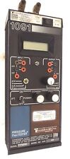 USED TRANSMATION 1091-01 PRESSURE FLEXI TESTER 109101