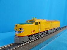 Marklin 37610 US Diesellok ALCO PA UNION PACIFIC YELLOW Digital Sound