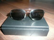Rodenstock Sonnenbrille mit Etui faltbare Box  R1362-B-5617-130-V549 Neu OVP