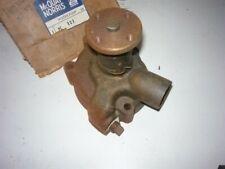 1953 1954 Hudson Jet water pump new usa made