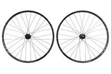 "Easton ARC 24 Mountain Bike Wheel Set 29"" Aluminum Tubeless Shimano 11 Speed"