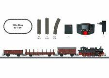 Märklin 29074 Kit de Démarrage Numérique M. Br 74
