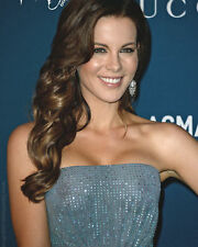 Kate Beckinsale 2014 Hair 8x10 Picture Celebrity Print