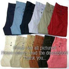 Marks and Spencer Coloured Jeans for Men