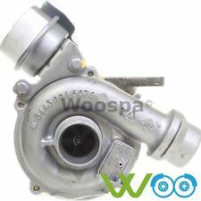 TURBOCOMPRESSORE RENAULT MEGANE CLIO SCENIC II 1.5 DCI 1461ccm 4 cilindri turbo diesel