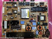 Nuevo BN44-00357A PSU de Samsung LE46C6540 UE46C6530 BN44-00357B BN44-00357C