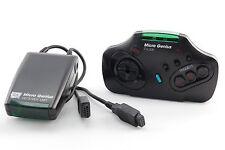SEGA Mega Drive (Micro Genius)/A INFRAROSSI CONTROLLER WIRELESS JOYPAD * * Controller