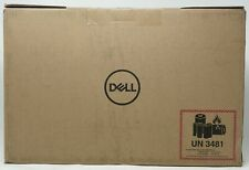 "Dell G5 Gaming Laptop 15.6"" i7-8750H, NVIDIA GeForce GTX 1050 Ti 1TB HDD + 128GB"