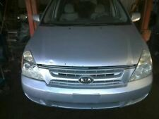 Passenger Front Spindle/Knuckle ABS Fits 06-12 14 SEDONA 90413