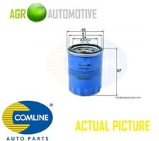 COMLINE ENGINE OIL FILTER OE REPLACEMENT CHN11562