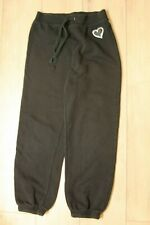 Total Girl sweat pants size 10-12 Guc