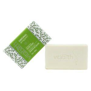 VITABATH ORIGINAL SPRING GREEN GELEE SOAP