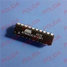 1PCS MCU IC ATMEL DIP-20 AT90S2313-10PI