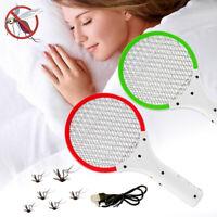Tapette à moustique Bug électrique Insecte Insecte mouche Guêpe poche BR