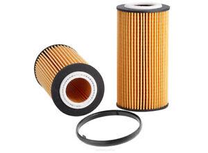 Ryco Oil Filter R2646P fits Volkswagen Golf 2.0 FSI Mk5 (110kw), 2.0 GTI Mk5 ...