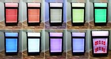 Polar Minibar Kühlschrank Schwarz 30l : Flaschenkühlschrank in kühlschränke günstig kaufen ebay