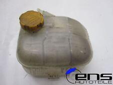Opel Zafira B 1.7 CDTI Kühlmittelausgleichsbehälter Kühlwasserbehälter 13127129