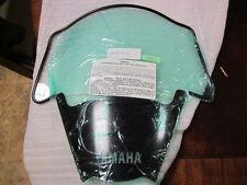 yamaha FZ1 windshield new ABA 5LV03 00