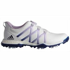 Femmes Chaussures Golf Chaussures Adidas Golf Q44745